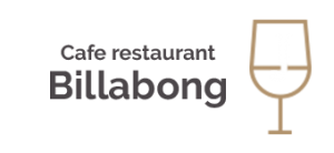 Cafe Billabong