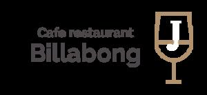 Cafe Billabong